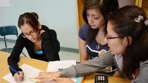 Thử nghiệm ở Mỹ: Học sinh được quyền tự giao bài tập về nhà cho mình
