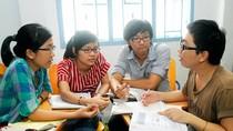 Tín dụng cho sinh viên - Còn giới hạn và có hạn