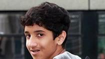 Cậu bé 14 tuổi trở thành sinh viên đại học trẻ nhất nước Anh