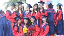 """GĐ điều hành Air Mekong: """"Đổi mới toàn diện giáo dục, đừng chắp vá"""""""