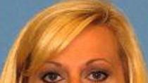 Nữ giáo viên hầu tòa vì quan hệ nhiều lần với nam sinh lớp 9