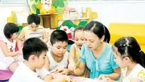 Chế độ phụ cấp nhà giáo - Nhiều bất cập, thiếu công bằng