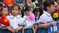 Hà Nội: Lan tràn dạy thêm, thu trái quy định