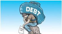 Sinh viên năm cuối và chuyện trả nợ vốn vay đại học