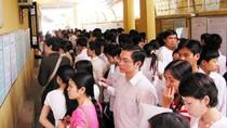 Sinh viên chỉ đáp ứng 30% yêu cầu công việc
