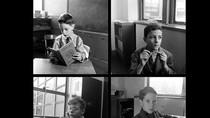Hình ảnh độc trong ngôi trường đào tạo nhân tài ở New York