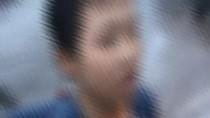 Clip trắc nghiệm: HS Hà Nội nhầm lẫn Thủ đô Việt Nam là... Cầu Giấy
