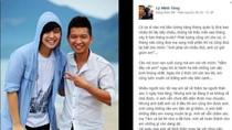 Wanbi Tuấn Anh - bao năm đi hát không hề thắc mắc tiền lương