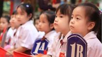 Đổi mới căn bản toàn diện giáo dục và đào tạo