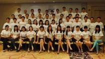VEF cấp 40 suất học bổng thạc sĩ, tiến sỹ toàn phần các trường ở Mỹ