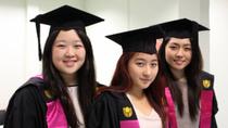 Cơ hội học bổng tại Curtin Singapore