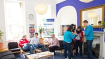 Học bổng cùng Tập đoàn giáo dục Kaplan, Anh quốc