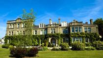 Học bổng 50% tại các trường nội trú Anh quốc