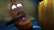 Ấu trùng (8): Bịt mồm thì ngáy bằng...