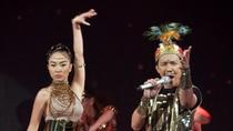 Đoan Trang - Trấn Thành vô địch Cặp đôi hoàn hảo