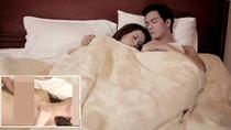"""Scandal """"động trời"""" 2011: Clip nhạc sex và liveshow Chế Linh"""