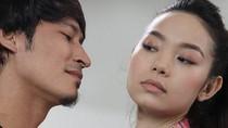 Chuyện tình yêu thú vị của Minh Hằng - Huy Khánh
