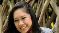Ngẩn ngơ ngắm ái nữ 18 tuổi của NSƯT Hồng Vân