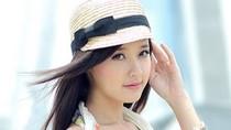9 kiểu tạo dáng đáng yêu của hot girl Midu