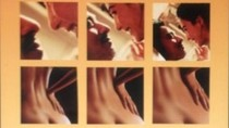 Lộ cảnh 'yêu' nóng bỏng của Trương Bá Chi và Jang Dong Gun
