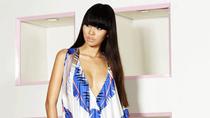 Giám đốc Next Top Model yêu cầu Hà Anh xin lỗi