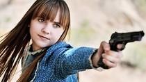 Những bóng hồng đang lên của phim tuổi teen Mỹ (P2)