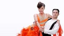Bước nhảy hoàn vũ: Minh Hằng, 90% và 'quy luật' không lặp lại