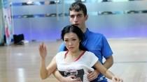 Bước nhảy Hoàn vũ: Phương Thanh muốn 'lột vỏ đàn ông'