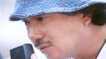 Diễn viên Hồng Hà từng đi tiếp thị rượu, xin vai diễn