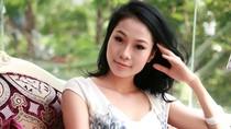 Cô giáo gửi tâm thư cho Ngọc Trinh nói về diễn viên Hồng Hà
