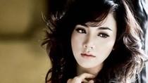 Bị Mỹ Xuân tố bán dâm 8000 USD/lần, Trang Nhung lên tiếng