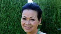 Tờ báo tại Mỹ: 'Khánh Ly không về hát ở Việt Nam cuối năm nay'