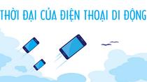 Đại hội SEO 2013: Tích hợp SEO – Digital Marketing