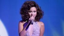Loạt sao Việt chọn quán quân Vietnam Idol