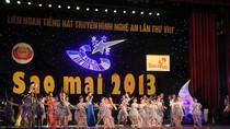 Chung kết Sao Mai 2013: Ngôi vị quán quân không nhiều bất ngờ?