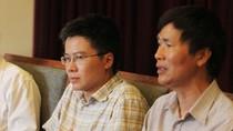 'GS Ngô Bảo Châu phải tham gia một việc cực chẳng đã'