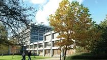 Phỏng vấn xin học bổng trường ĐH Southampton