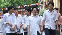 Nhiều trường ĐH tuyển thẳng không hạn chế số lượng