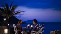 Đà Nẵng có nhà hàng lọt vào top 4 đẹp nhất thế giới