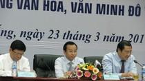 Đà Nẵng lập Facebook để nhận tố giác tội phạm