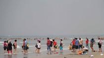 Đà Nẵng mạnh tay với các công ty lữ hành và hướng dẫn viên du lịch chui
