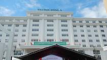 Đại học Đông Á từng bước tạo dựng được uy tín trong xã hội