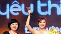 Bài hát yêu thích: Khi Việt Tú 'ra tay'