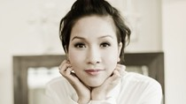 Bất thường: Diva Mỹ Linh 1, Ngọc Anh 4.883 tin nhắn!