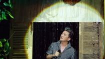 Liveshow ngập mưa của Đàm Vĩnh Hưng