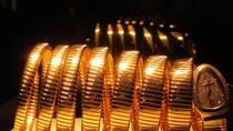 Ngắm 'em sinh đôi' với đồng hồ của Thủy Tiên giá 3.529.800.000 VNĐ