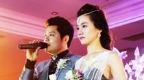 Nguyễn Văn Chung hát nhép trong ngày trọng đại cuộc đời