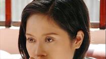 Thanh Thuý căm phẫn, bóc trần sự hèn nhát của Đặng Trần Hoài