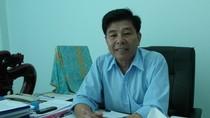 Hiệu trưởng ĐH Tây Đô: 'Hoa hậu Thu Thảo được đặc cách thi tốt nghiệp'