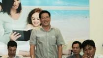 Lộ diện người rót 8 tỷ đồng 'cứu' Phước Sang